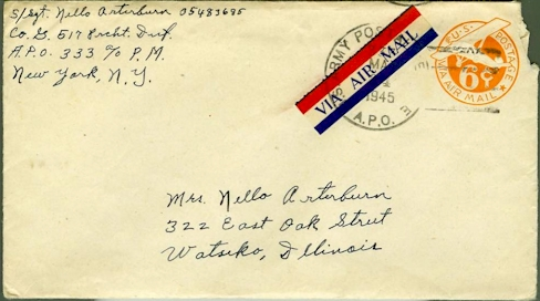 letter envelope pattern. letter letter-envelope
